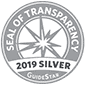 2019-silver-seal-of-transparency-85